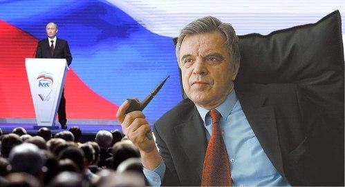Егор строева - b93f