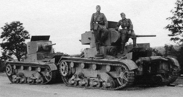 Смотреть видео танки игры 1941-1945